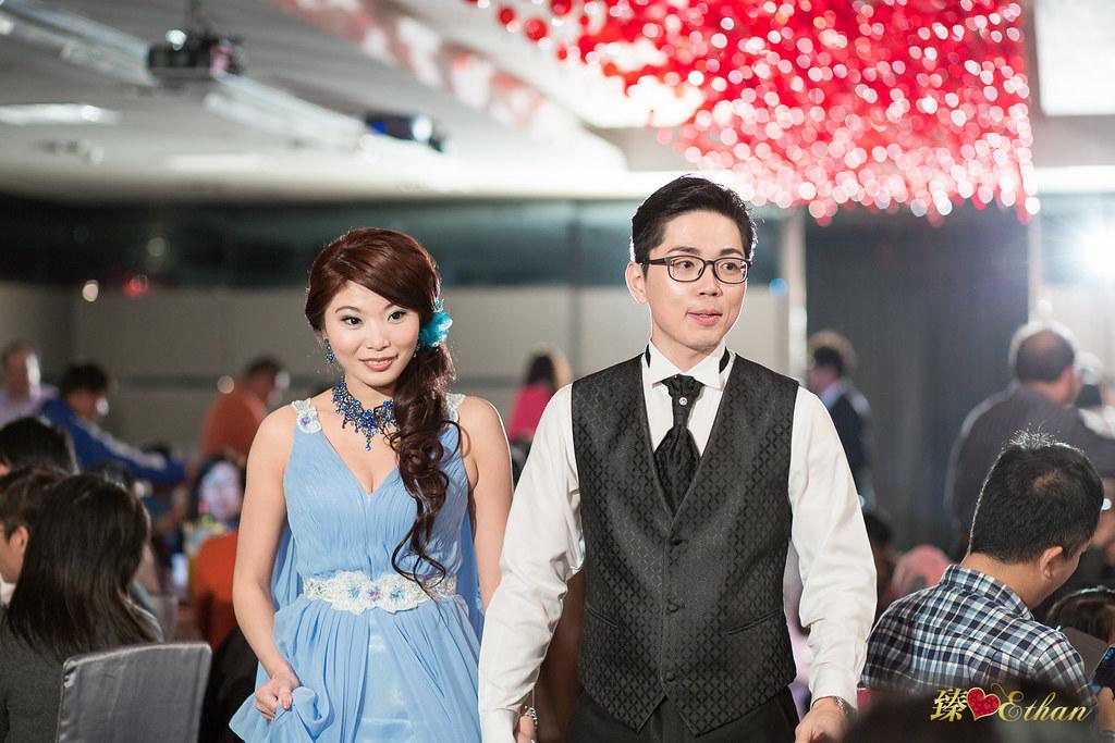 婚禮攝影,婚攝,台北水源會館海芋廳,台北婚攝,優質婚攝推薦,IMG-0072