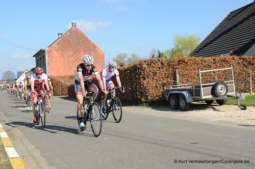 Nieuwrode (244)
