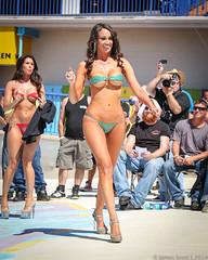 20140315 5DIII Bike Week Daytona Beach 138 (James Scott S) Tags: beach smile bike canon asian rat hole florida contest models bikini rats blonde motorcycle l week biker fl brunette daytona ef 2014 70300 5diii