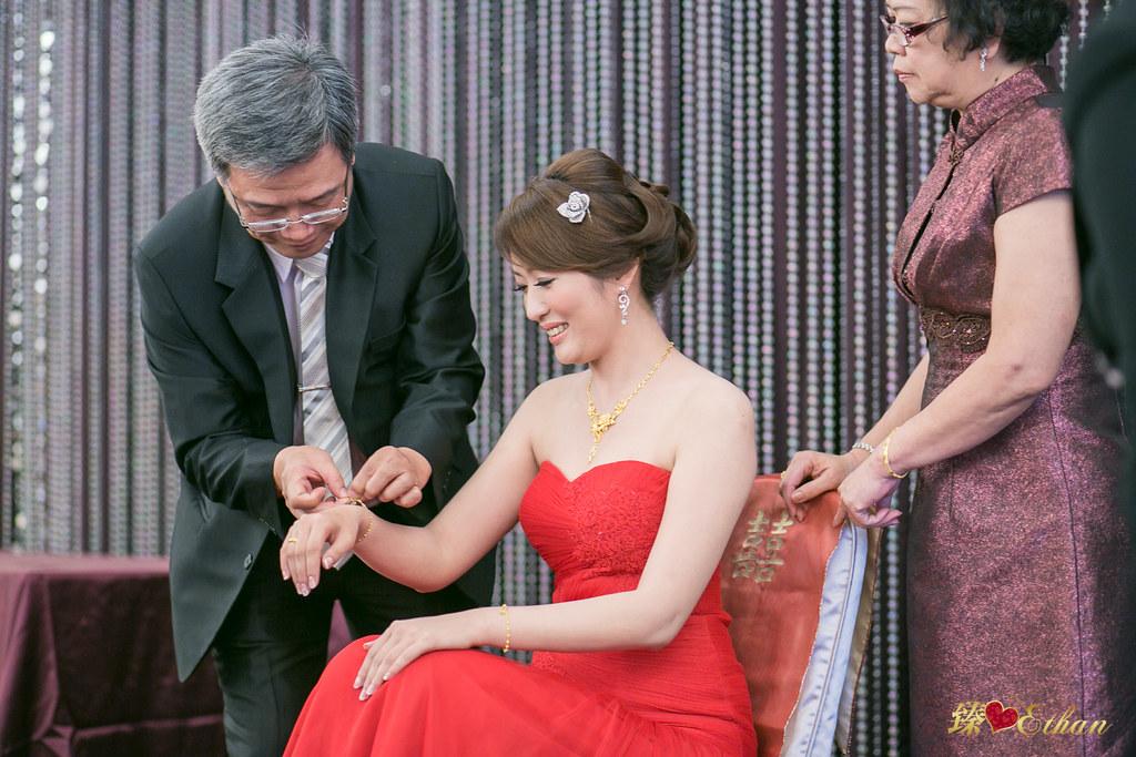 婚禮攝影, 婚攝, 晶華酒店 五股圓外圓,新北市婚攝, 優質婚攝推薦, IMG-0019