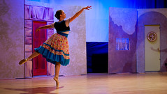 """""""The Masked Lie"""" (Entropic Remnants) Tags: pictures school ballet photography photo dance amazing theater image theatre photos pics country performance picture pic images grace christian photographs photograph delaware remnants praise entropic delco"""