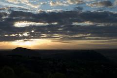 L1228193_1024 (Bruno Meyer Photography) Tags: life leica light sunset sky sun clouds 50mm moments colours peace walk voigtlander late leicam9 leicaimages pornsky