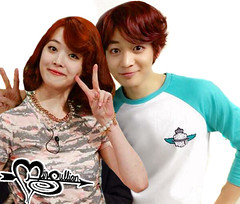 "edits (132) (MinSullian) Tags: love beautiful photoshop kimi couple you sm korea full korean fanart hana choi fx edit otp minho kdrama kpop sulli you"" ""for blossom"" entertainment"" shinee ""to smtown jinri ""choi ""sm minsul ttby smtownglobal minsullian ""샤이니"" ""민호"" ""에프엑스"" ""민설"" ""설리"" ""아름다운그대에게"" minho"" ""minho sulli"" jinri"" ""minsul fanart"""