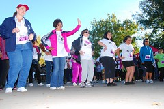 msh run oct 27, 2012 090