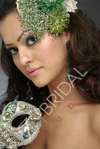 "Z Bridal Makeup 36 • <a style=""font-size:0.8em;"" href=""http://www.flickr.com/photos/94861042@N06/13904269213/"" target=""_blank"">View on Flickr</a>"
