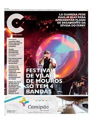 capa jornal c 30 mai 2014