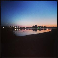 #hoogkerk #groningen (rjzaudioadam) Tags: groningen hoogkerk uploaded:by=flickstagram instagram:photo=49387965124318227031957353