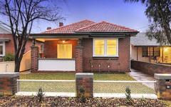 16 Fox Street, Wagga Wagga NSW