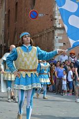 Palio 2 luglio 2015 (www.palio.be) Tags: si siena palio italië onda luglio 2015 corteostorico