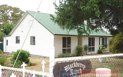 276 Back Kunama Road, Batlow NSW