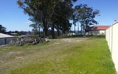 L403 Marlin Avenue, Eden NSW