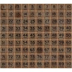 Bingo 52 (Leo Reynolds) Tags: photomosaic mosaicsquircle mosaicnumber number numberbingo xsquarex bingo lotto loto houseyhousey housey housie housiehousie numberset xleol30x xx2015xx