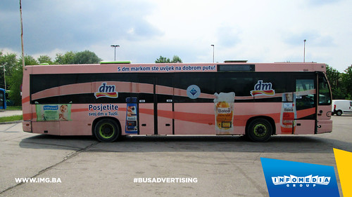 Info Media Group - DM, BUS Outdoor Advertising, 02-2015 (7)
