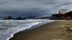 the cliff house (Rex Montalban Photography) Tags: rexmontalbanphotography thecliffhouse sanfrancisco california