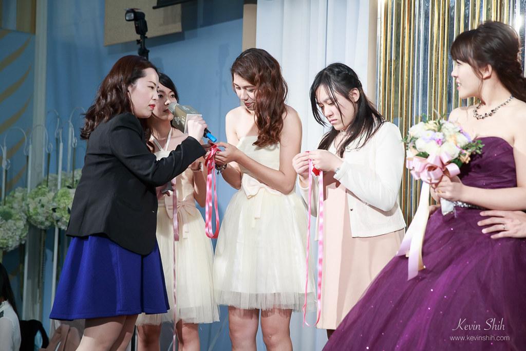 新竹晶宴婚攝-婚宴-婚禮紀錄_008