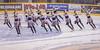 1701_SYNCHRONIZED-SKATING-135 (JP Korpi-Vartiainen) Tags: girl group icerink jäähalli luistelija luistella luistelu muodostelmaluistelu nainen nuori nuorukainen rink ryhmä skate skater skating sports synchronized talviurheilu teenager teini tyttö urheilu winter woman finland
