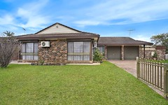 95 Prairie Vale Road, Bossley Park NSW