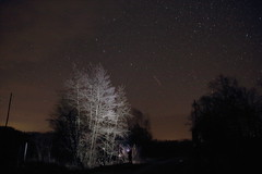 IMG_1209 (maro310) Tags: canon 70d outdoor hiking night boszenfa somogy somogymegye astrophotography stars sky longexposure offbeatentrack hungary winter countryside landscape nature 500v20f 1000v40f 1500v60f 3000v120f