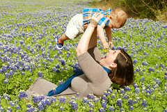 Austin Texas Bluebonnets 2017: up (Jen's Photography) Tags: nikond80 dslr nikon d80 portrait baby infant child grandson boy male march 2017 spring jensphotography photographyaustin texasaustintexascityurbancentral texasatxcapitolaustin texas capitolcapitol texastexas capitolaustin photography southaustin family bluebonnets flowers field wildflowers blue nature outside outdoors season seasonal woman female daughter brunette mom mother love bluebonnetseason2017