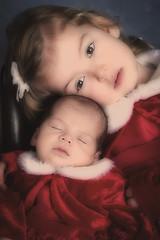Christmas Angles 2 (bsurma) Tags: bsurma people bill surma billsurma portrait children