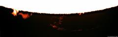 Solar Prominences - 25/3/17 (alastair.woodward) Tags: solar sun prominences flares hydrogen alpha skywatcher 120mm evostar daystar quark chromosphere point grey blackfly imx249 heq5 astronomy astrophotography sky star daytime