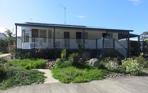 97 Wattlegrove Terrace, Valla Beach NSW 2448