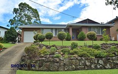 11 Yalding Ave, Carlingford NSW