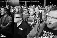 2017 Bosuil-Het publiek bij Purpendicular 12-ZW