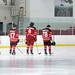 CPJHL All-Star Team