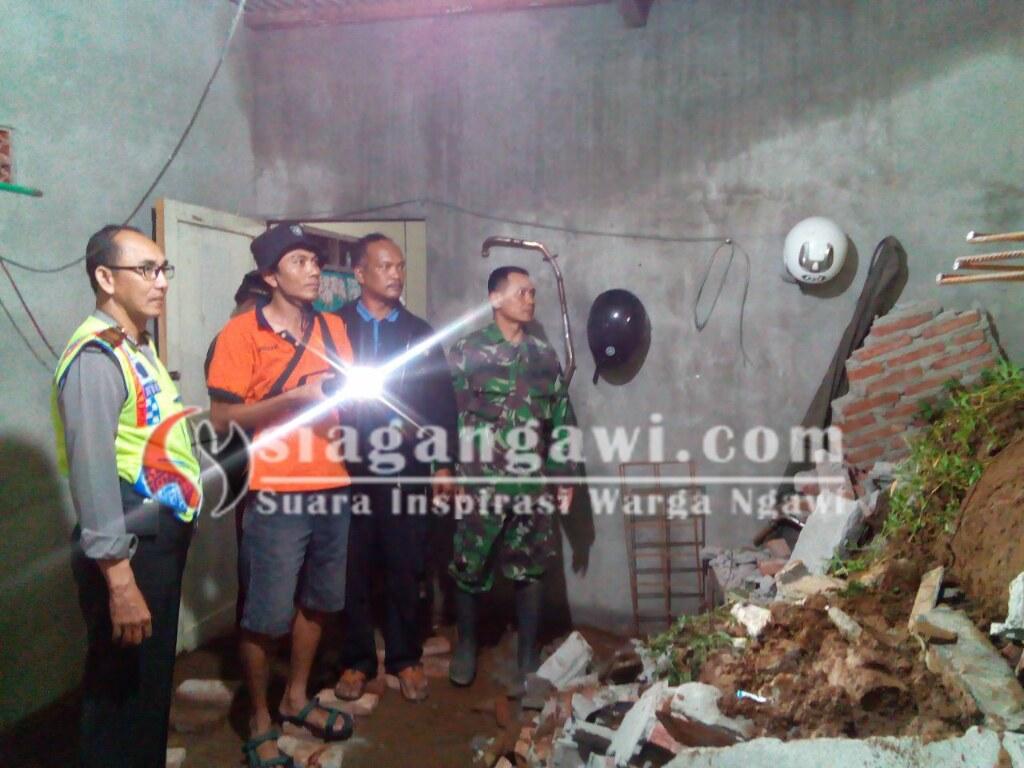 Image Result For Berita Di Ngawi