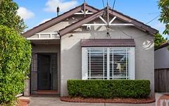 188A Hampden Road, Abbotsford NSW