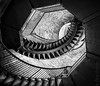 Helix (Paco CT) Tags: construccion construction elementoconstructivo escalera torre torredeilamberti staircase stairs structure tower verona veneto italy ita indoor shape geometry bw blackandwhite blancoynegro building architecture medieval light pacoct 2017 fsuro