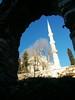 Sultan Ahmet (kutzz) Tags: istanbul turkey bosforus sofia ayasofya sultanahmet bluemosque minaret mullah bosphorus goldenhorn fatih galata karakoy kadykoy besctash sisli qızqalası maidentower koska burek simit