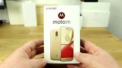 لينوفو باعت 3 مليون هاتف Moto M في أقل من 6 أشهر (ahmkbrcom) Tags: الصين بولندا تايلاند ماليزيا