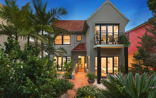 25 Alma Street, Clontarf NSW