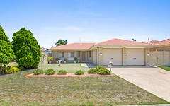 109 Winders Place, Banora Point NSW