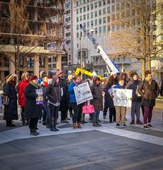 2017.03.15 #ProtectTransWomen Day of Action, Washington, DC USA 01453