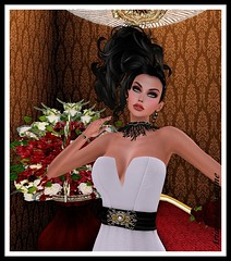 Chop Zuey Virtual Diva La Boheme_005_001 (ariannajasminesl) Tags: • world virtual fashion glamour stunning arianna jasmine model aj stylist portfolio wwwworldovirtualcom second life blog ariannajasmine couture designer accessories runway print machinima head shots artistic blogger fashionista shopper chic well dressed haute avant garde creative chopzuey laboheme virtualdiva deboutique decor designershowcase swank