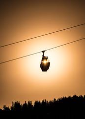 (raimundl79) Tags: wow winter explore exploreme entdecken fotographie flickrr flickrexploreme image nikon nikond800 lift doppelmayer gondel austria alpen ländle vorarlberg tamron2470mm photographie