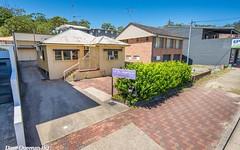 5 Yacaaba Street, Nelson Bay NSW
