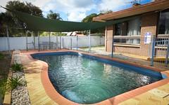 60 Wirilda Street, Leeton NSW