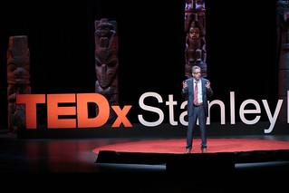 TEDxStanleyPark2017-654