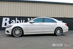 Mercedes S550 with 22in Savini SV64 Wheels and Vredestien Tires (Butler Tires and Wheels) Tags: mercedess550with22insavinisv64wheels mercedess550with22insavinisv64rims mercedess550withsavinisv64wheels mercedess550withsavinisv64rims mercedess550with22inwheels mercedess550with22inrims mercedeswith22insavinisv64wheels mercedeswith22insavinisv64rims mercedeswithsavinisv64wheels mercedeswithsavinisv64rims mercedeswith22inwheels mercedeswith22inrims e63with22insavinisv64wheels e63with22insavinisv64rims e63withsavinisv64wheels e63withsavinisv64rims e63with22inwheels e63with22inrims 22inwheels 22inrims mercedess550withwheels mercedess550withrims e63withwheels e63withrims mercedeswithwheels mercedeswithrims mercedes e63 mercedess550 savinisv64 savini 22insavinisv64wheels 22insavinisv64rims savinisv64wheels savinisv64rims saviniwheels savinirims 22insaviniwheels 22insavinirims butlertiresandwheels butlertire wheels rims car cars vehicle vehicles tires
