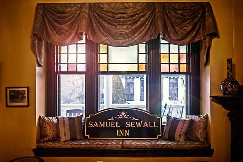 sewall-58