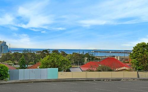 77 Darcy Road, Port Kembla NSW 2505