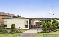 59 Mawson Street, Shortland NSW