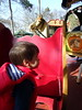 efteling_5_048 (OurTravelPics.com) Tags: efteling max carrousel anton pieck plein square marerijk kingdom