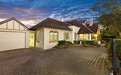 7 Cooper Street, Strathfield NSW