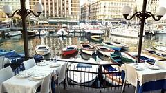 #Boat #Floating #Boats #Restaurant #Italy #Italia #Napoli #Naples #Culture #Travel #Vacation #World #Tourist #Backpacker #Backpacking (nenadbozic1) Tags: backpacking vacation world boats italia restaurant boat tourist travel backpacker culture italy floating naples napoli