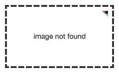 """"" خدمة عملاء uniontech 01200012077 الرقم الموحد 01200012077 لصيانة uniontech فى مصر هام جدا :…"" http://xn—–btdc4ct4jbahmbtece.blogspot.com/2017/03/uniontech-01200012077-01200012077_95.html https://unionaire-maintenance.tumblr.com/post/158983877170/خدمة-ع (صيانة يونيون اير 01200012077 unionai) Tags: يونيوناير """" خدمة عملاء uniontech 01200012077 الرقم الموحد لصيانة فى مصر هام جدا …"" httpxn—–btdc4ct4jbahmbteceblogspotcom201703uniontech012000120770120001207795html httpsunionairemaintenancetumblrcompost158983877170خدمةع httpsunionairemaintenancetumblrcompost158989919735خدمةعملاءuniontech01200012077الرقمالموحد"